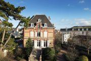 Cabourg - Villa de caractère au coeur de la ville - photo2
