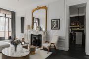 Etoile Lisbonne Monceau - photo1