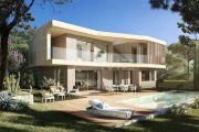 Mougins - Contemporary villas in a wonderfulestate - photo5
