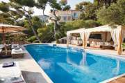 Roquebrune-Cap-Martin - Waterfront villa - photo2