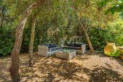 Бонье - Превосходный семейный особняк с большим бассейном - photo4