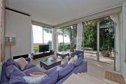 Saint-Jean Cap Ferrat - Modern sea view villa - photo2