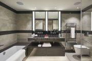Cap d'Antibes - Appartement 2 chambres - Parc Du Cap - Résidence de luxe - photo3