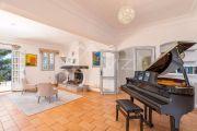 Saint-Paul de Vence - Wonderful provencal villa - photo6