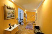 Nice - Apartment close to Negresco - photo7