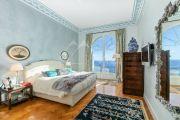 Magnifique appartement-villa à Beaulieu-sur-Mer - photo6