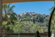 Великолепная нео-прованская вилла в Мужене - photo4