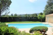Gordes - charming house with view over the village - photo6