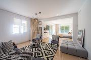 Saint Tropez - Villa parfaitement située - photo13