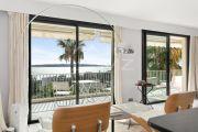 Cannes - Californie - Rare sur le secteur - photo4