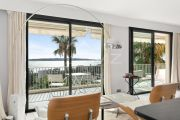 Cannes - Californie - Rare in the area - photo4