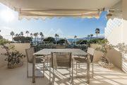 Cannes - Croisette - Somptueux appartement vue mer - photo10