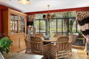 Arrière pays cannois - Luxueuse villa familiale - photo5
