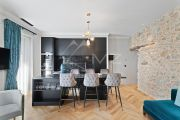 Канны - Центр - Апартаменты в стиле буржуа - photo4