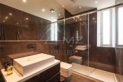 Cannes - Banane - Appartement 4 chambres - photo8