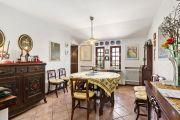 Arrière pays cannois - Belle villa d'architecte - photo8