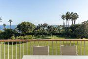 Канны - Калифорни - Великолепная квартира в престижной резиденции с видом на море - photo13