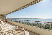 Канны - Калифорни - Квартира с видом на море - photo13