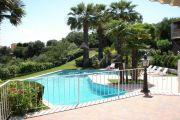Nice - Pessicart - Magnifique villa en pierre vue mer - photo9