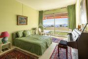 Marseille 7ème - Corniche Kennedy - Exceptionnel appartement en front de mer - photo14