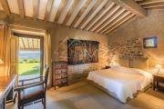 Горд - Великолепный каменный дом с панорамным видом - photo7