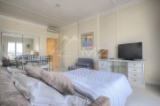 Cannes - Croisette - Apartment with a sea view - photo5