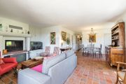 Charming property in the heart of the Cassis vineyards - photo15