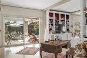 Antibes - In a closed domain - photo4
