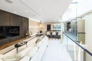 United Kingdom - London - Stunning six bedroom house in Chelsea - photo2