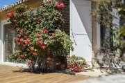 Bonnieux - Beautiful villa with heated pool - photo5