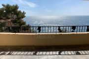 Close to Cannes - Apartment in private domain - photo1