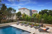 Cap d'Antibes - Exceptional apartment - photo2