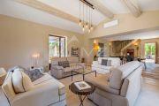 Очарование - комфорт и прекрасная обстановка в этом красивом доме в Горде - photo7