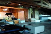 Courchevel 1850 - Chalet exclusif - photo22
