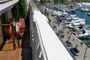 Cannes - Quai Saint Pierre - Appartement au dernier étage - photo20