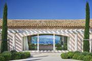 Раматуэль -  Панорамный вид на пляж Пампелона - photo6