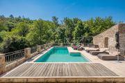 ГРИМО - Прекрасный отремонтированный каменный дом - photo4