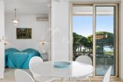 Cannes Pointe Croisette - Very bright apartment - photo5
