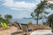 Cannes - Villa wtih a sea view - photo4