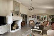 Saint Rémy de Provence - Villa with panoramic views - photo4