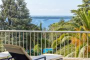 Cannes - Californie  - Entirely refurbished apartment - photo1