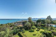 Cannes - Californie - Magnifique vue mer panoramique - photo8