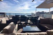 Beausoleil - Penthouse vue mer panoramique et Monaco - photo9