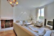 Сен-Жан-Кап-Ферра - Потрясающее имение с двумя виллами - photo10