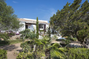Italy - Porto Cervo - Magnificent detached villa - photo3