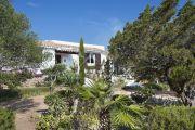 Italie - Porto Cervo - Magnifique villa individuelle - photo3