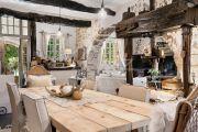 Arrière-pays Cannois - Authentique moulin plein de charme - photo3