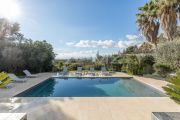 Villefranche-sur-Mer - Brand new villa with sea view and pool - photo2