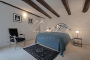 Cap d'Antibes – Wonderful Property - photo8