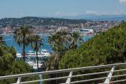Cannes - Croisette - Spacious apartment - photo4